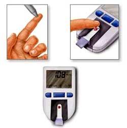 Диета сахарного диабета 2 типа и панкреатит